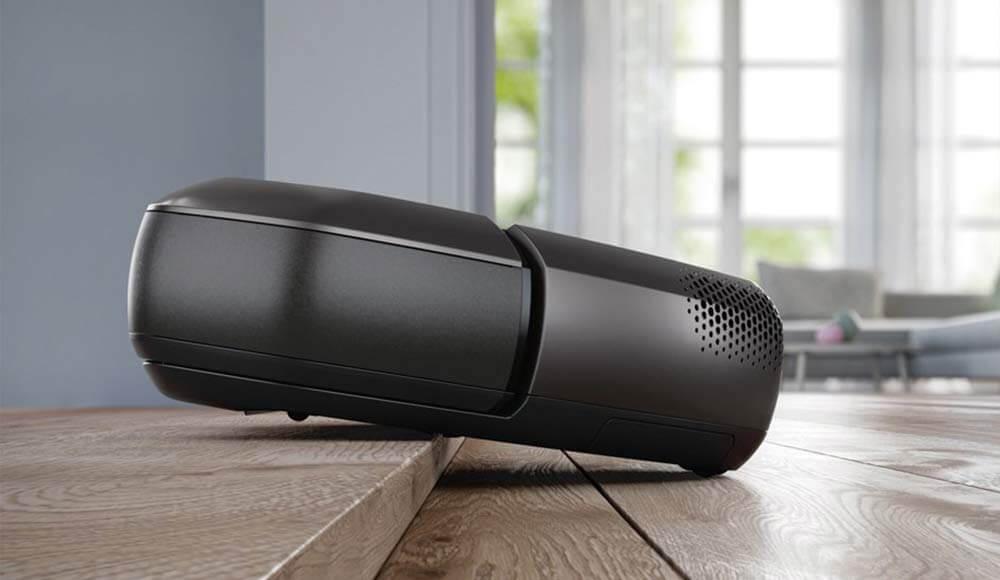 saug und wischroboter in einem gibt es das. Black Bedroom Furniture Sets. Home Design Ideas
