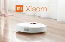 Xiaomi Wischroboter Testbericht und Erfahrungen