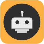 roboterwelt24-favicon